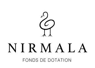 Logo Nirmala