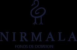 http://logo-nirmala